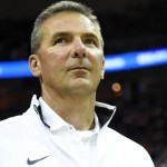061015-fso-nba-urban-meyer.vadapt.980.high.0