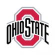 Preview:  Ohio State vs. Tulsa