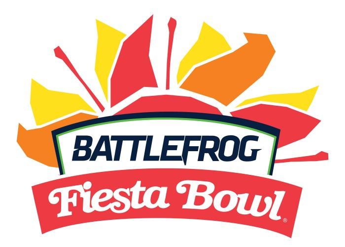 Image courtesy of Battlefrog Fiesta Bowl
