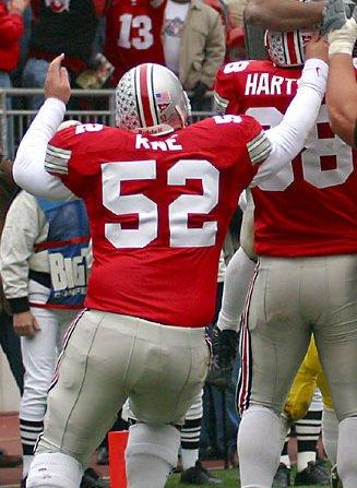 Mike Kne
