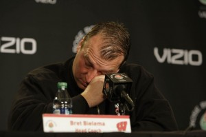 Bielema_crying