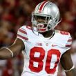 Draft A Buckeye:  Noah Brown