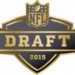 Draft_2015_RGB