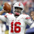 Preview:  Ohio State v. Bowling Green