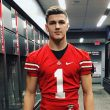 BREAKING: Ohio State Lands the Country's No. 1 Tight End