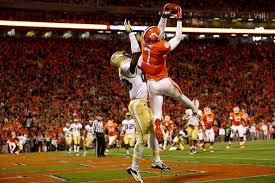 mike-williams-clemson