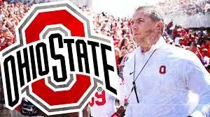 Meyer Ohio State