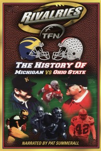 Rivalries_Michigan_Ohio_State