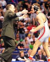 Logan Stieber, courtesy of flowrestling.org