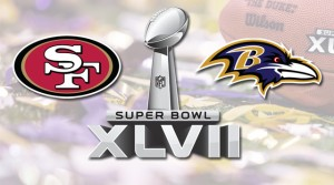 Super-Bowl-XLVII