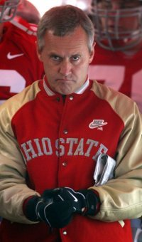 dontMessWithTressel.jpg
