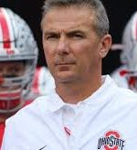 What If Urban Was Not Our Head Coach?