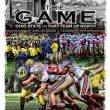 The Game:  For All The Glory and Bragging Rights
