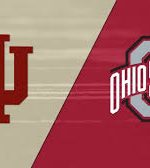 Preview:  Ohio State vs Indiana