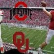 Preview:  #7 Oklahoma vs #2 Ohio State