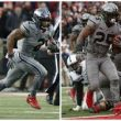 What To Expect:  Running Backs