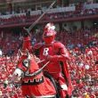 Season Preview:  Rutgers @ Ohio State