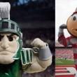 Michigan State Spartan Preview
