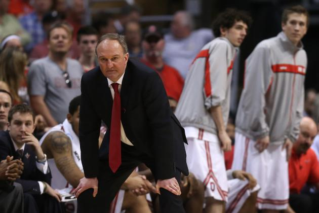 hi-res-165113356-head-coach-thad-matta-of-the-ohio-state-buckeyes_crop_north