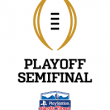 Playstation Fiesta Bowl Preview: Ohio State (11-1, 8-1 BIG) vs Clemson (12-1, 7-1 ACC)