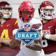 2018 NFL Draft Storylines by Trevor Arnold
