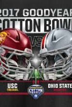 Goodyear Cotton Bowl Classic:  Position Battles (Part II)