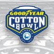 Goodyear Cotton Bowl Classic:  Position Battles (Part III)