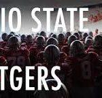 Preview:  Rutgers vs Ohio State