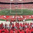 Spring Game Fever:  The Spectacle We Love