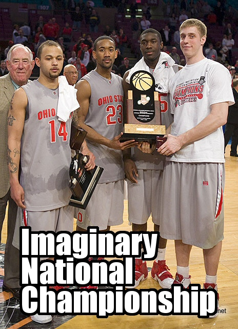 April 3, 2008 | el Kaiser | Filed Under Ohio State Basketball