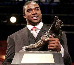 troy_smith_heisman.jpg