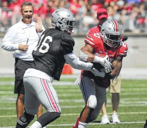 web1_Ohio-State-Spring-Game-DS17