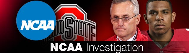 web_ncaa_investigation